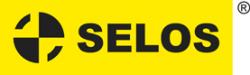 logo_2015_upravena_velkost