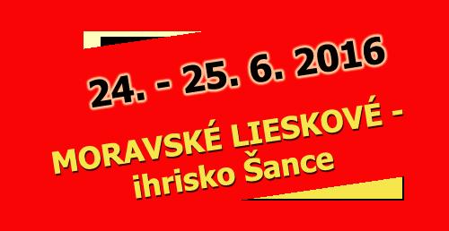 titulka_upravene